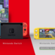 Nintendo Switch vs Switch Lite: Which Suits You Best