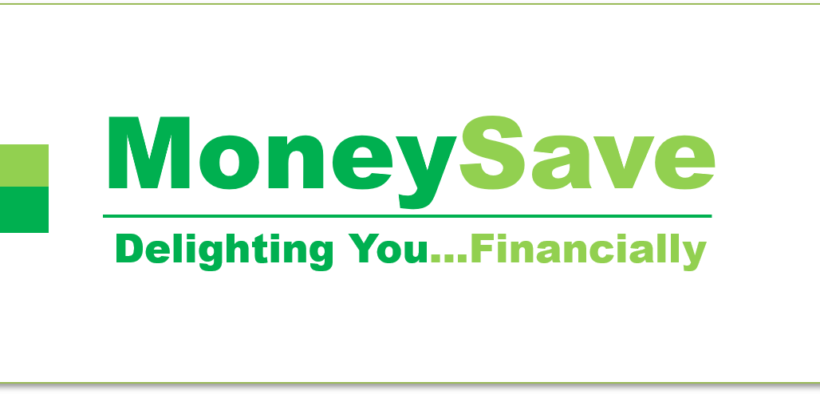 Moneysave: 1st in World P2P Crowdfunding with more than 20 Risk Reduction Incentives