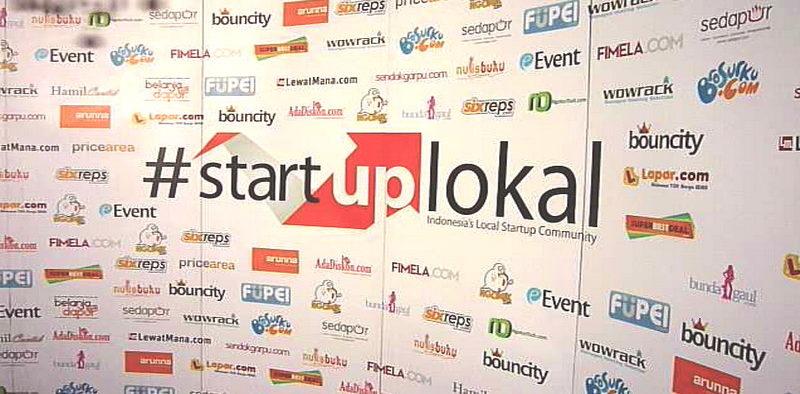 Startup Studio Needs to Develop a Greencorn Concept