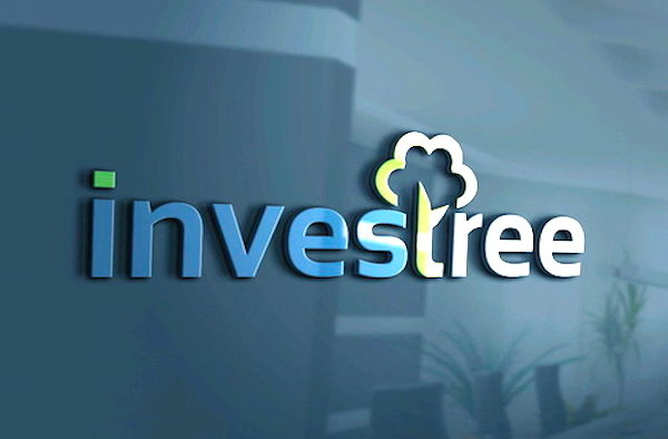 GMO Payment Service is Now a Lender Institution at Investree