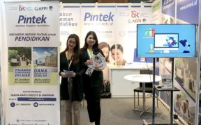 Startup Pintek Receives Funding from Finch Capital