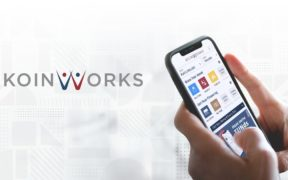 KoinWorks Records Health and Culinary Sector to Grow up to 200%