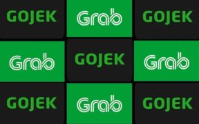 Opportunities and Challenges of Merger between Grab and Gojek