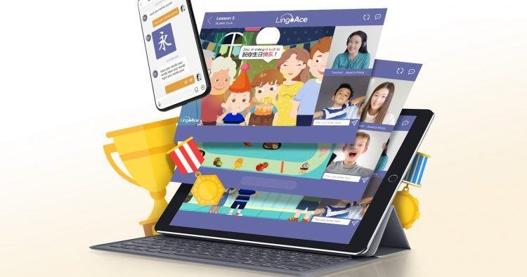 Edtech LingoAce Expands to Indonesia after Receiving Funding