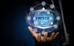 Fintech Lending Continues to Advance during the Pandemic