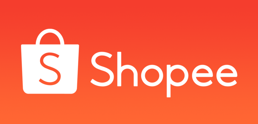 Shopee and Grab's Parent Companies Receive a Digital Bank License