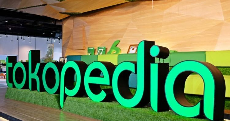 Bridgetown Holdings Reportedly Reviewing Merger with Tokopedia