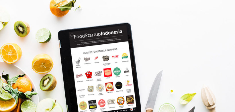 3 Keys for F&B Startups to Receive Funding from Angel Investors