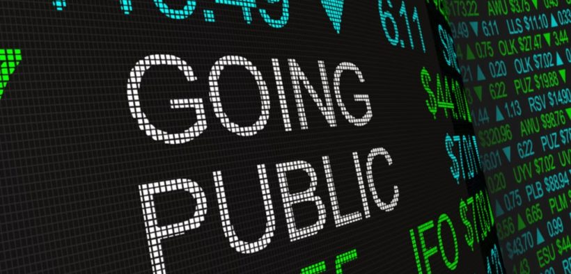 Southeast Asian Startups Examine IPO Opportunities