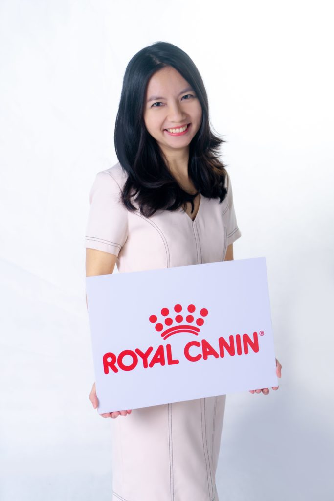 Royal Canin Malaysia and PetFinder.my launches campaign to encourage pet adoption