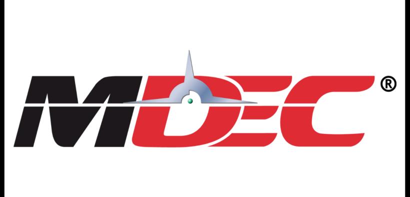 NEXEA And MDEC Team Up Again To Prime Local Entrepreneurs