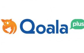 Qoala Plus Aims for Premiums of IDR 200 Billion in 2021