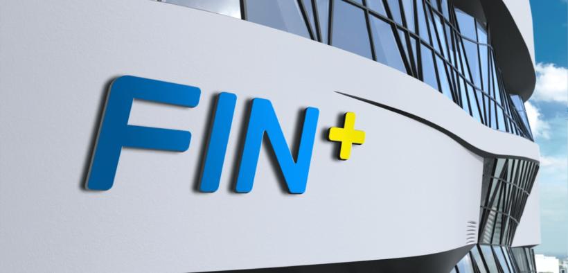 Obtaining OJK's Permit, Finplus is Ready to Prosper MSMEs