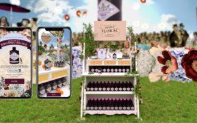 Conten.T urges brands to explore digital engagements
