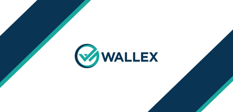 Payment Transactions through Wallex Startup Increase Fourfold