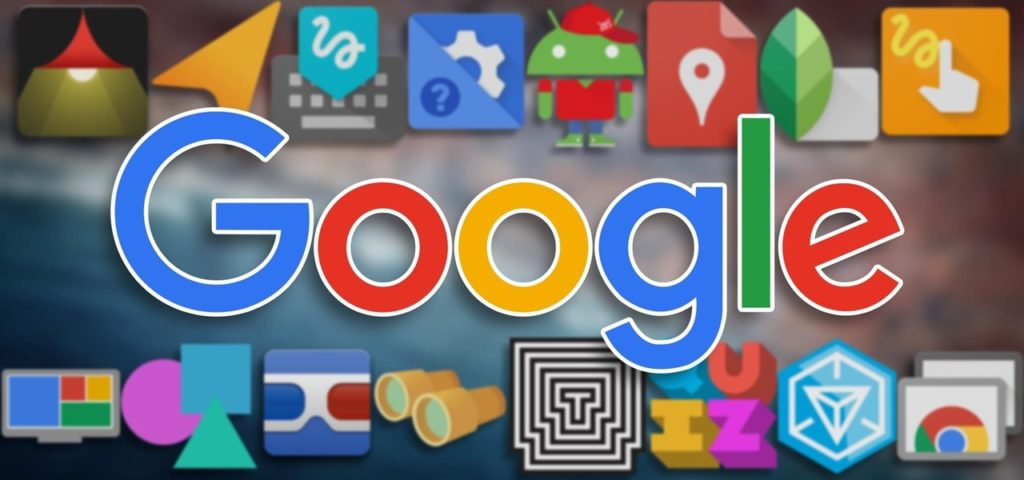 The Best Android Apps in 2020 Chosen by Google