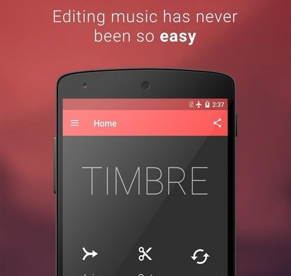 Best Video Editing Apps that Have no Watermarks