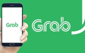 Grab Reportedly Reviewing IPO on the US Stock Exchange This Year