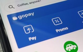 GoPay Focuses on Growing Inside and Outside of Gojek