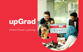 Edutech Startup upGrad Expands Its Operations to Indonesia