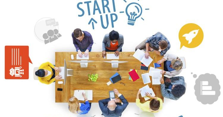 Vaccines is Considered to Increase Investor Interest in Startups