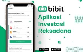 Startup Bibit Receives Funding from Sequoia and EV Growth