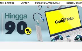 E-Commerce GrabToko Claims Investors Defraud Consumers' Money