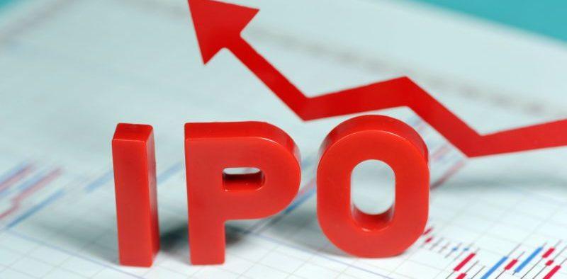 IDX Explores Regulations to Support Startups on Stock Exchange