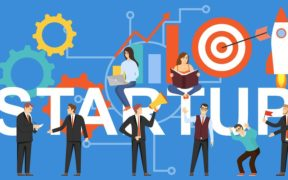 Startups Outside Jabodetabek Face Challenges from Funding to HR