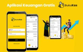 BukuKas Wants to Develop a Digital Bank after Receiving Funding