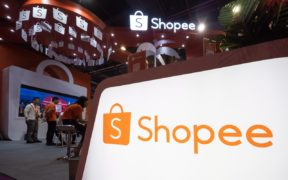 Shopee's Parent Company Officially Acquires BKE Bank