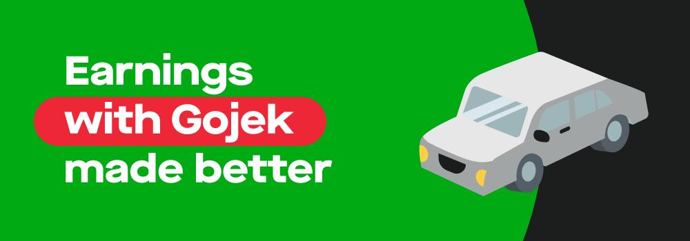 Gojek Launches GoClub, a Loyalty Program for Customers