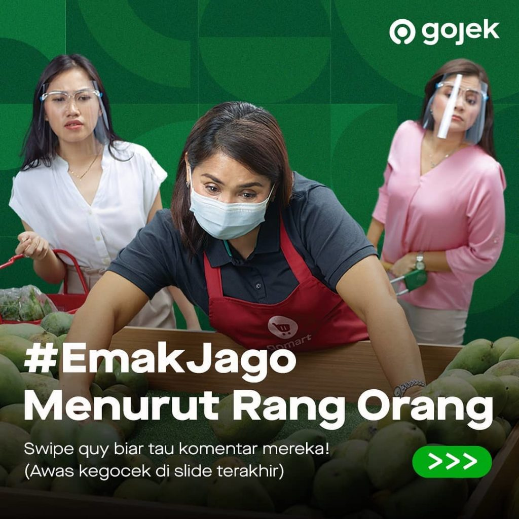 Tokopedia and Gojek are Getting Closer to Merger Agreement