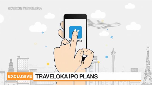 Traveloka Aims for Profit and Plans IPO in the US This Year