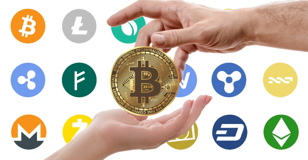 5 COMMON MISTAKES TO AVOID WHILE TRADING CRYPTOCURRENCY