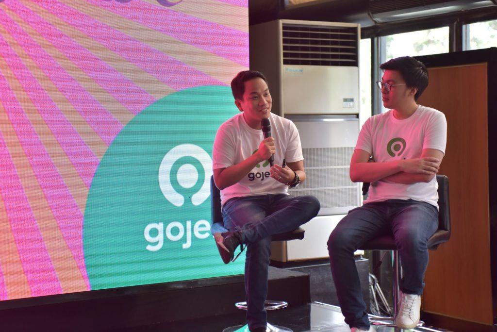 Gojek Reveals 7 Digital MSME Business Trends and Profit Chances