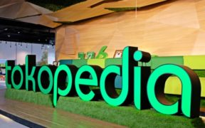 Tokopedia Considering Dual Listing for IPO This Year
