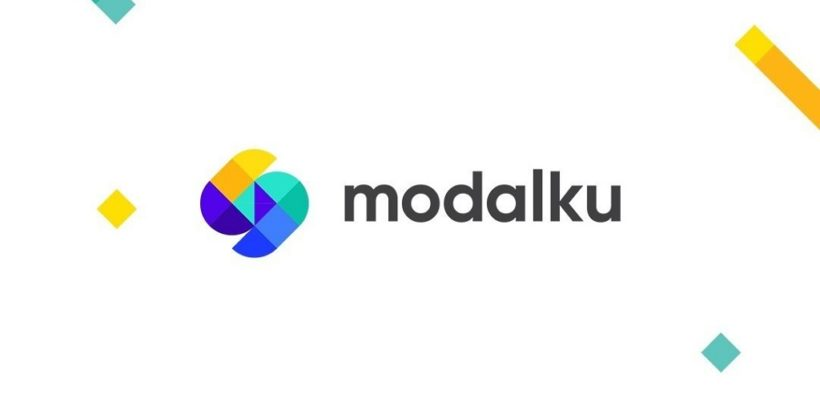 After Three Countries, Modalku Spread Its Wings to Thailand