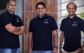 "The venture capital firm East Ventures provided funding to start-up Qapita for an undisclosed amount. The startup based in Singapore is engaged in software-as-a-service (SaaS) for digital equity management. Qapita helps private companies such as startups manage their shareholding structure and employee share ownership plans (ESOP). In addition, Qapita plans to digitize the share issuance process and share purchase options (equity awards). East Ventures' funding rounds will be used to strengthen the Qapita team in Singapore, India and Indonesia. So that the company can accelerate the product development process and add clients. In September 2020, Qapita raised USD 1.8 million in an early-stage funding round led by Vulcan Capital Singapore and several leading early-stage investors, including Koh Boon Hwee, K3 Ventures and a partner in the Northstar Group. Since then, Qapita has recruited senior professionals into their team from the banking, venture capital and asset management industries. Ravi Ravulaparthi, CEO and Co-founder of Qapita said that his party is very happy with the investment and partnership with East Ventures. East Ventures has a wide and unrivaled footprint in the Indonesian start-up ecosystem, and is looking to work with them. Ecosystems in Indonesia Require Digital Management Ravi Ravulaparthi, CEO and Co-founder of Qapita said the fast-growing ecosystem in Indonesia will require digital equity management, an ESOP culture, and an employee liquidity program. It will also promote rapid development in the secondary stock market. ""Qapita will contribute to meeting this need by providing software platform solutions. We hope to build more partnerships with other VCs with portfolios spread across India and Southeast Asia,"" said Ravi in a written statement, Wednesday (3/2). Lakshman Gupta, COO of Qapita added that in the next few years, there will be no more paper-based shares and certificates issued by startups in the Southeast Asia region. Digitalization will not be stopped and the issuance of shares will be based electronically. ""Qapita is also building digital share issuance capabilities on our platform, and will work closely with partners in the corporate secretarial and legal divisions,"" he explained. Commenting on the investment, Willson Cuaca, Co-founder and Managing Partner at East Ventures added, Qapita solves a classic cap table management problem that is often faced by start-up founders in the region. ""We believe digital equity management SaaS solutions, such as those provided by Qapita, will soon be widely adopted. This will help propel Southeast Asia's digital ecosystem to the next level,"" said Willson. The company was founded in September 2019 by CEO Ravi Ravulaparthi, COO Lakshman Gupta, and CTO Vamsee Mohan. They see an opportunity to digitize and make the private capital market more efficient. The three founders of Qapita come from different professional backgrounds with more than 20 years of experience working as bankers, investors and technology experts in South and Southeast Asia. East Ventures Appoints Koh Wai Kit as New Partner The venture capital firm East Ventures announces the appointment of Koh Wai Kit as a new Venture Partner. Wai Kit is the co-founder and Head of Pavilion Capital, a business unit of Temasek that manages the company's funding in the technology industry. The Massachusetts Institute of Technology alumnus has more than ten years of experience in the investment world and has held various positions in portfolio management, investment and strategy at Temasek. ""Over the years working side by side with East Ventures, Wai Kit has always provided us with valuable opinions and advice,"" said Willson Cuaca, Co-founder and Managing Partner at East Ventures. ""Wai Kit is a smart and sharp-minded person with a great sense of empathy, all of the characters and values that we hold dear at East Ventures."""