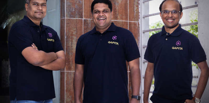 """The venture capital firm East Ventures provided funding to start-up Qapita for an undisclosed amount. The startup based in Singapore is engaged in software-as-a-service (SaaS) for digital equity management. Qapita helps private companies such as startups manage their shareholding structure and employee share ownership plans (ESOP). In addition, Qapita plans to digitize the share issuance process and share purchase options (equity awards). East Ventures' funding rounds will be used to strengthen the Qapita team in Singapore, India and Indonesia. So that the company can accelerate the product development process and add clients. In September 2020, Qapita raised USD 1.8 million in an early-stage funding round led by Vulcan Capital Singapore and several leading early-stage investors, including Koh Boon Hwee, K3 Ventures and a partner in the Northstar Group. Since then, Qapita has recruited senior professionals into their team from the banking, venture capital and asset management industries. Ravi Ravulaparthi, CEO and Co-founder of Qapita said that his party is very happy with the investment and partnership with East Ventures. East Ventures has a wide and unrivaled footprint in the Indonesian start-up ecosystem, and is looking to work with them. Ecosystems in Indonesia Require Digital Management Ravi Ravulaparthi, CEO and Co-founder of Qapita said the fast-growing ecosystem in Indonesia will require digital equity management, an ESOP culture, and an employee liquidity program. It will also promote rapid development in the secondary stock market. """"Qapita will contribute to meeting this need by providing software platform solutions. We hope to build more partnerships with other VCs with portfolios spread across India and Southeast Asia,"""" said Ravi in a written statement, Wednesday (3/2). Lakshman Gupta, COO of Qapita added that in the next few years, there will be no more paper-based shares and certificates issued by startups in the Southeast Asia region. Digitalization w"""