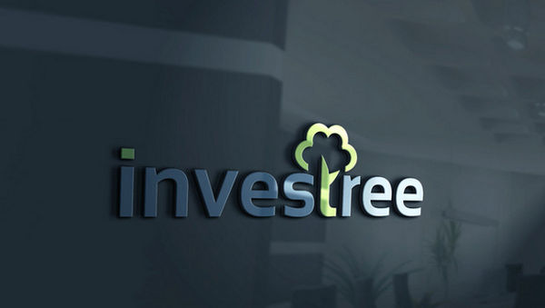Fintech Lending Investree Distributes IDR 8.3 Trillion in Loans throughout 2020