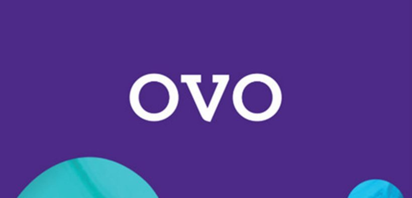 OVO Leads Fintech Market 2020, Beating Gopay and Shopeepay