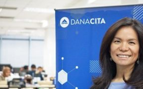 Danacita Education Fintech Receives IDR 70 Billion from Singaporean