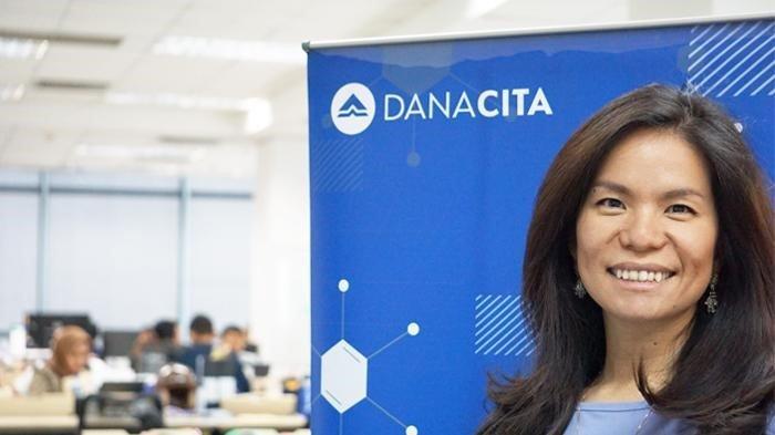 Danacita Education Fintech Receives IDR 70 Billion from Singaporean