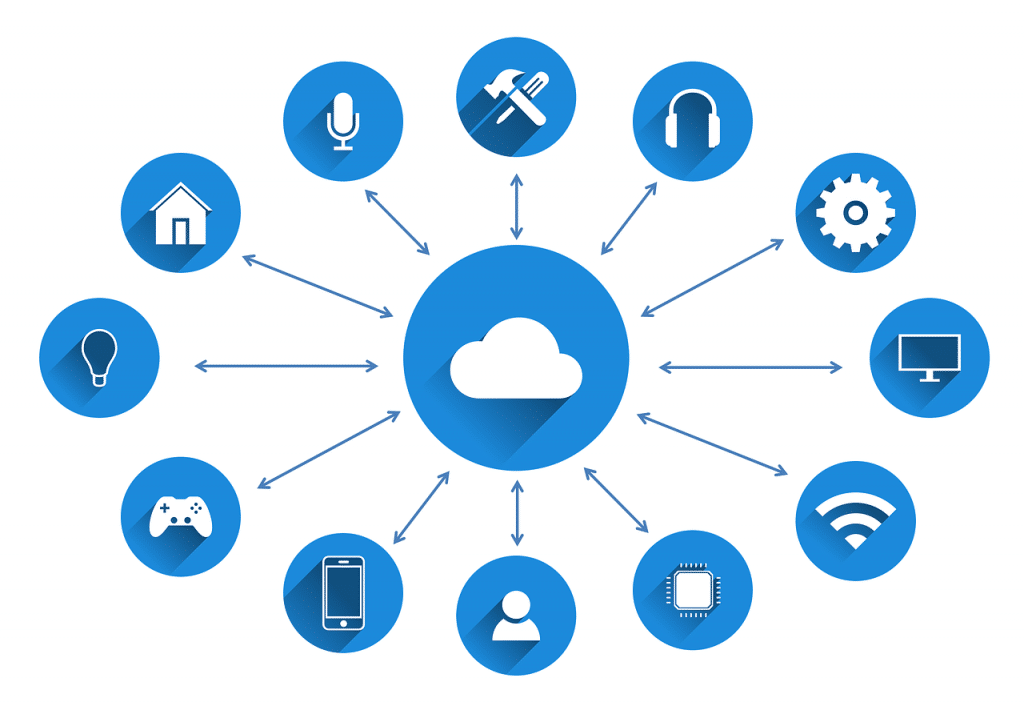 Compare Cloud Storage Services, Google Drive and Dropbox