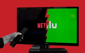 Netflix VS. Hulu Comparison, the Great Streaming Service Providers
