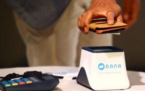 DANA Digital Wallet Users Reach 60 Million