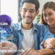 Indonesian Co-Living Startup Flokq Acquires Prop-tech Startup YukStay