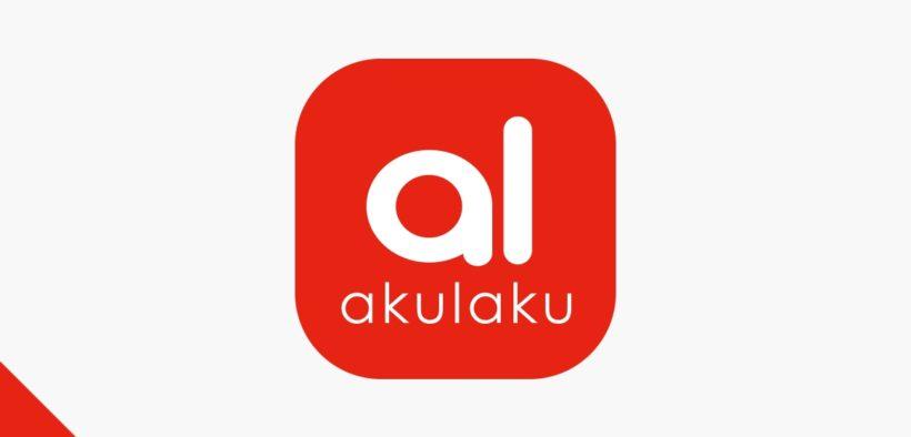 Akulaku Receives Funds from Bank Jago for Credit Expansion