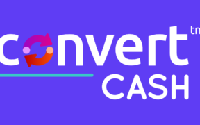 "Newly Launched convertCASH Revolutionises ""We Pay for You First"" as a Service Platform"
